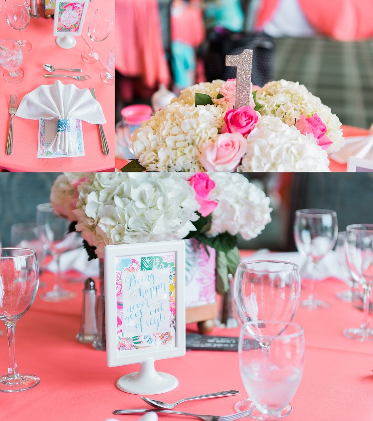 lilly pulitzer bridal shower_0001