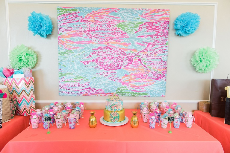 lilly pulitzer bridal shower 2 lilly pulitzer bridal shower_0003