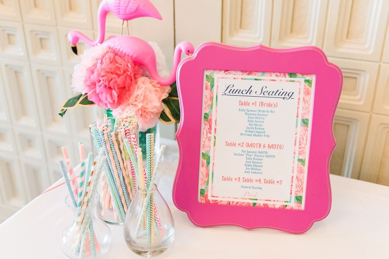 lilly pulitzer bridal shower_0007